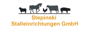 stepinski_stalleinrichtungen_gmbh_logo
